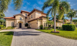 Photo of 12559 Grandezza Circle, ESTERO, FL 33928 (MLS # 220075181)