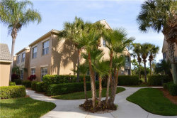 Photo of 20091 Seagrove Street, Unit 804, ESTERO, FL 33928 (MLS # 220075190)
