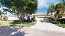 Photo of 9791 Casa Mar Circle, FORT MYERS, FL 33919 (MLS # 220075219)