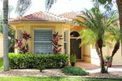 Photo of 20394 Ardore Lane, ESTERO, FL 33928 (MLS # 220075336)