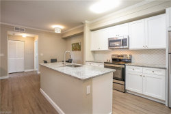 Photo of 11510 Villa Grand, Unit 419, FORT MYERS, FL 33913 (MLS # 220075455)