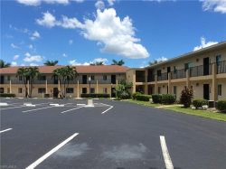 Photo of 6184 Michelle Way, Unit 218, FORT MYERS, FL 33919 (MLS # 220075482)