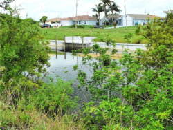 Photo of 1734 NW 6th Place, CAPE CORAL, FL 33993 (MLS # 220075604)