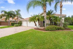 Photo of 12669 Gemstone Court, FORT MYERS, FL 33913 (MLS # 220075677)