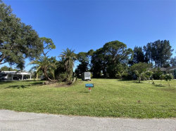 Photo of 20701 Coconut Drive, ESTERO, FL 33928 (MLS # 220075855)