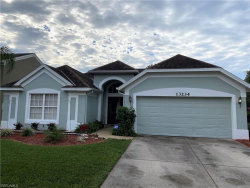 Photo of 13234 Highland Chase Place, FORT MYERS, FL 33913 (MLS # 220076153)