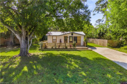 Photo of 314 Byron Avenue, NORTH FORT MYERS, FL 33917 (MLS # 220076160)