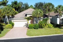 Photo of 9059 Estero River Circle, ESTERO, FL 33928 (MLS # 220076214)