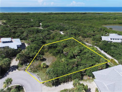 Photo of 1825 Long Point Lane, SANIBEL, FL 33957 (MLS # 220076232)