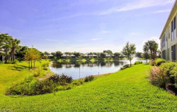 Photo of 15011 Sandpiper Preserve Boulevard, Unit 102, FORT MYERS, FL 33919 (MLS # 220076409)