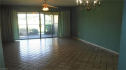 Photo of 16400 Bay Pointe Boulevard, Unit 104, NORTH FORT MYERS, FL 33917 (MLS # 220076513)