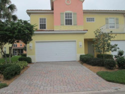 Photo of 9815 Solera Cove Pointe, Unit 101, FORT MYERS, FL 33908 (MLS # 220076582)