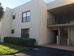 Photo of 12501 Mcgregor Boulevard, Unit 10, FORT MYERS, FL 33919 (MLS # 220076599)