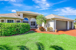 Photo of 2342 NW 36th Avenue, CAPE CORAL, FL 33993 (MLS # 220076746)