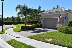 Photo of 20054 Parrot Key Court, ESTERO, FL 33928 (MLS # 220076788)