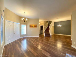 Photo of 8729 Spring Mountain Way, FORT MYERS, FL 33908 (MLS # 220076926)