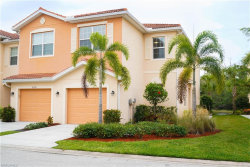 Photo of 10172 Via Colomba Circle, FORT MYERS, FL 33966 (MLS # 220077004)