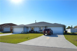 Photo of 922 SW 7th Court, CAPE CORAL, FL 33991 (MLS # 220077363)