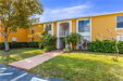 Photo of 12646 Kenwood Lane, Unit A, FORT MYERS, FL 33907 (MLS # 221002238)