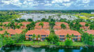 Photo of 14811 Reflection Key Circle, Unit 126, FORT MYERS, FL 33907 (MLS # 221002931)