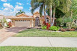 Photo of 16291 Kelly Woods Drive, FORT MYERS, FL 33908 (MLS # 221002959)