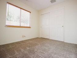 Tiny photo for Ridgecrest, CA 93555 (MLS # 1953529)