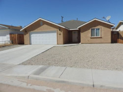 Photo of Ridgecrest, CA 93555 (MLS # 1953538)