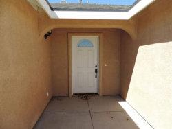 Tiny photo for Ridgecrest, CA 93555 (MLS # 1953538)
