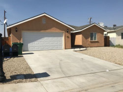 Photo of Ridgecrest, CA 93555 (MLS # 1953761)