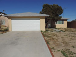 Photo of Ridgecrest, CA 93555 (MLS # 1953770)