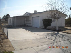 Photo of Ridgecrest, CA 93555 (MLS # 1953774)