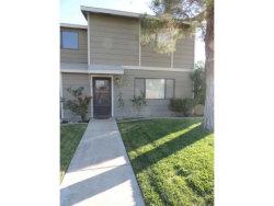 Photo of Ridgecrest, CA 93555 (MLS # 1953776)