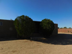 Photo of Ridgecrest, CA 93555 (MLS # 1953778)