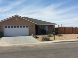Photo of Ridgecrest, CA 93555 (MLS # 1953783)