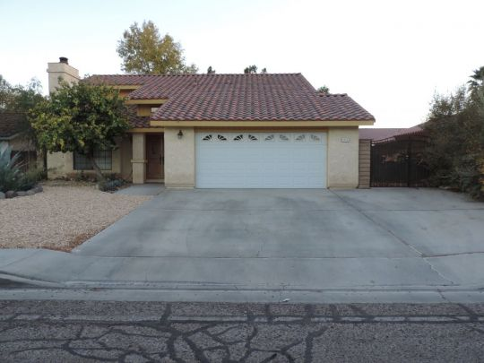 Photo for Ridgecrest, CA 93555 (MLS # 1953923)