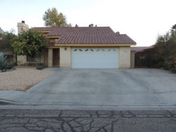 Photo of Ridgecrest, CA 93555 (MLS # 1953923)