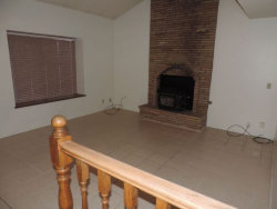 Tiny photo for Ridgecrest, CA 93555 (MLS # 1953923)