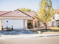 Photo of Ridgecrest, CA 93555 (MLS # 1953947)