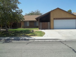 Photo of Ridgecrest, CA 93555 (MLS # 1954049)