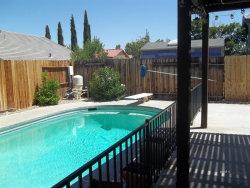 Tiny photo for Ridgecrest, CA 93555 (MLS # 1954272)