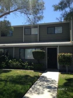 Photo of Ridgecrest, CA 93555 (MLS # 1954454)
