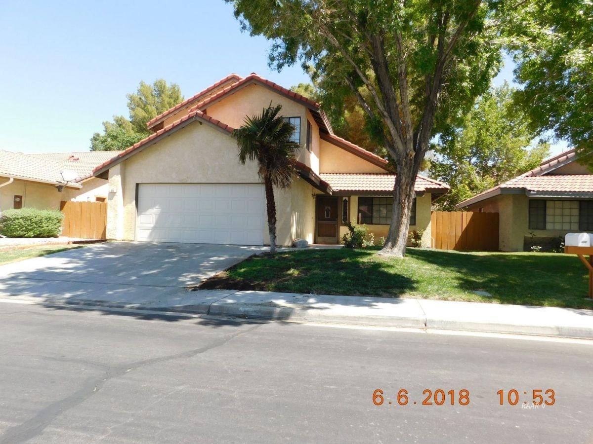 Photo for Ridgecrest, CA 93555 (MLS # 1954629)