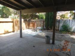 Tiny photo for Ridgecrest, CA 93555 (MLS # 1954629)