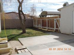 Tiny photo for Ridgecrest, CA 93555 (MLS # 1954759)