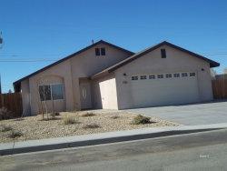 Tiny photo for Ridgecrest, CA 93555 (MLS # 1954760)