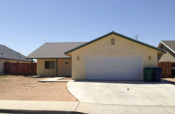 Photo of Ridgecrest, CA 93555 (MLS # 1954818)