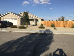 Photo of Ridgecrest, CA 93555 (MLS # 1954836)