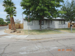 Photo of Ridgecrest, CA 93555 (MLS # 1954867)