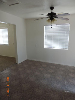 Tiny photo for Ridgecrest, CA 93555 (MLS # 1954867)