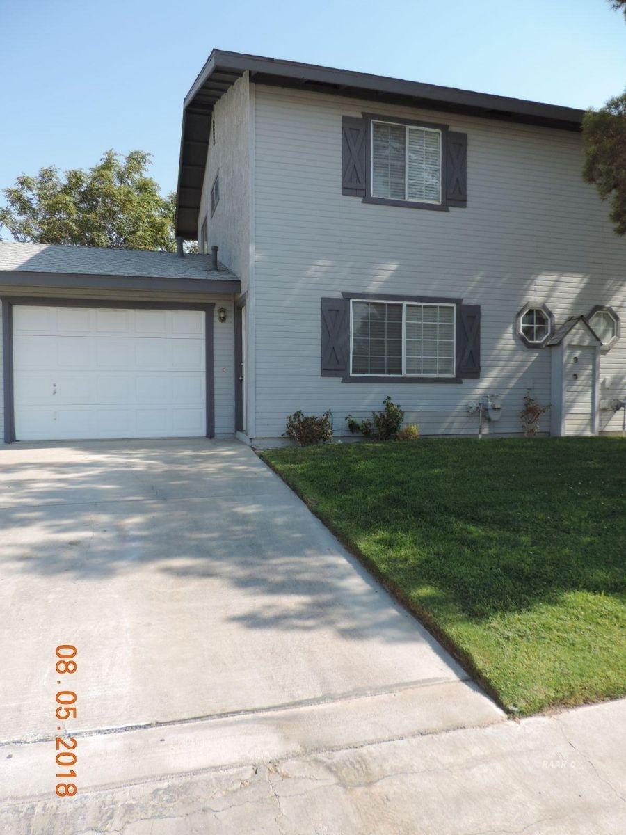 Photo for Ridgecrest, CA 93555 (MLS # 1954887)
